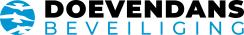 Doevendans Beveiliging Logo
